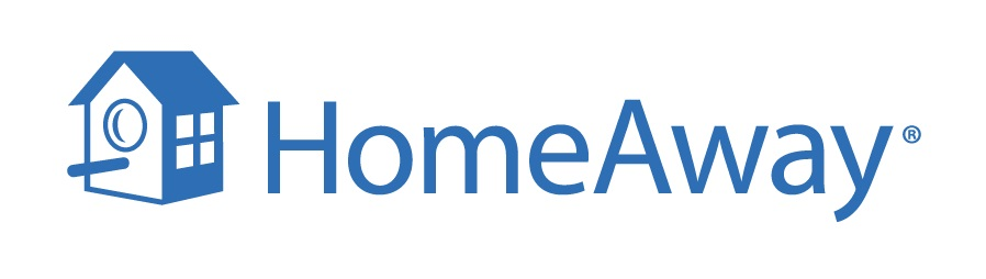 logo-homeaway.png